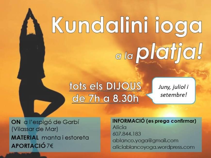 ioga_platja (1)