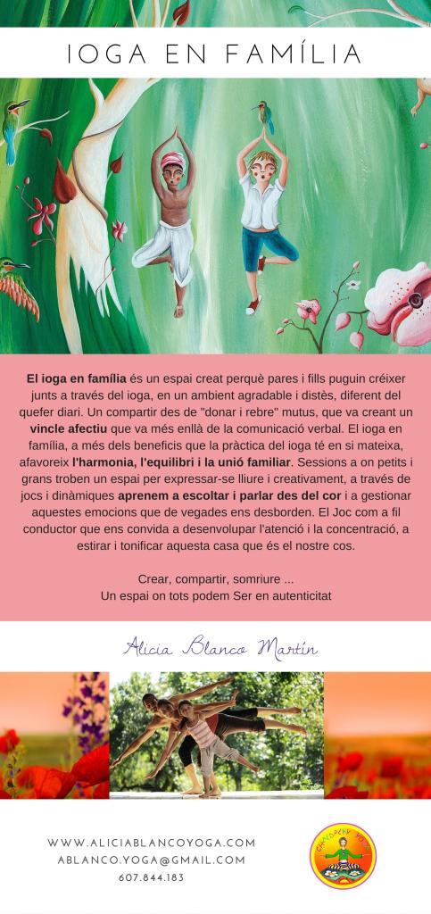 yoga_familia_escuelas_jpg